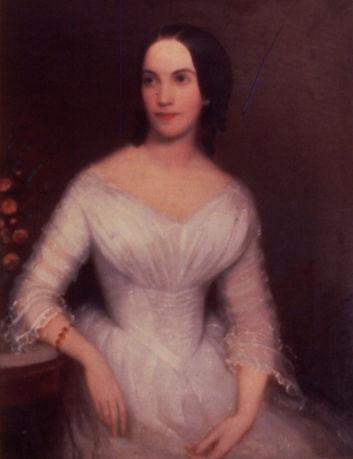 Adelicia White Dress.jpg