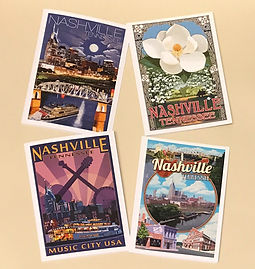 Nashville Greeting Card Set 1.jpg
