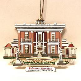 Belmont Mansion Ornament.png