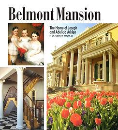 Belmont Mansion Guide.JPG