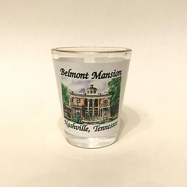 Belmont Mansion Shot Glass 1.png