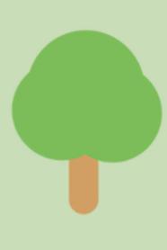 Tief im Wald - Baum Patenschaft