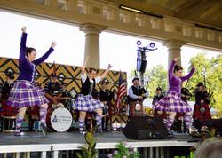 KC Ethnic Enrichment Festival