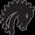 better team 1280 logo.PNG