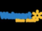 Walmart Logo #1615.png