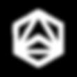 Autoware-Logo-single-white.png