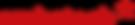 Embotech_Logo_CMYK_Red_Embotech_Logo_CMY