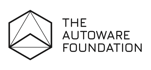 The Autoware Foundation Logo