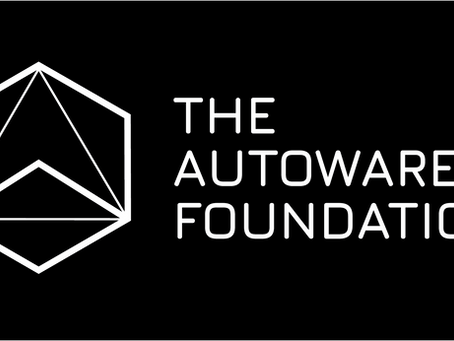 Letter from Autoware