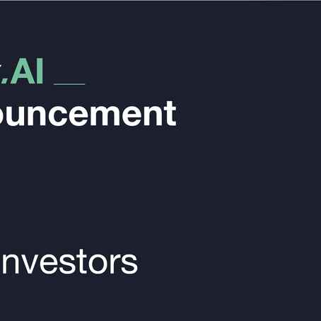 Apex.AI welcomes Volvo Group Venture Capital, HELLA Ventures and InMotion Ventures as New Investors