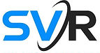 Logo-Silicon-Valley-Robotics.jpg