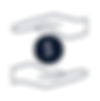 KP-Icon-Frugality-01-darkblue-01.png