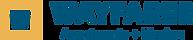 logo-Wayfarer.png