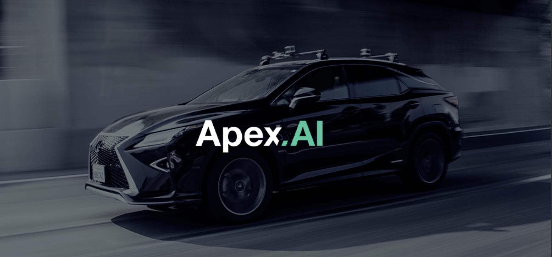 | Autonomous Driving Software