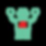 Application-Icon-Robotics-01.png