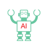 Application-Icon-Robotics-01.png