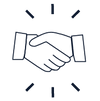 KP-Icon-Integrity-01-darkblue-01.png