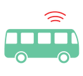 Application-Icon-Bus-01.png