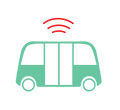 Application-Icon-Shuttle-01.png