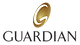 purepng.com-guardian-life-insurance-logo