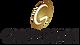 purepng.com-guardian-life-insurance-logo