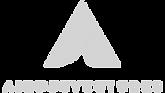 logo-airbus-bleu-ok-1030x580_edited.png