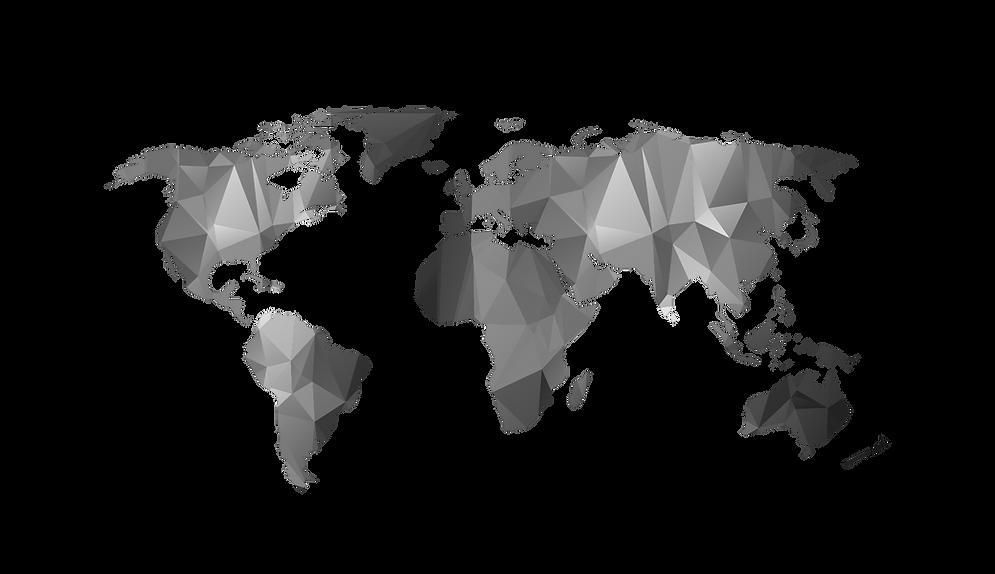 Worldmap-Apex-03.png