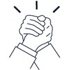 KP-Icon-Collaboration-01-darkblue-01.png
