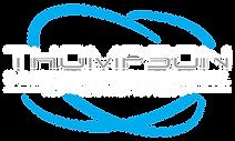 Logo Antawong.png