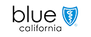 BlueShield_Med-1-150x61.png