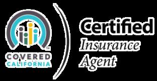covered_california_logo-300x155-300x155_
