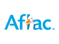 60465-aflac.png