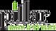 Pillardatasystems_logo.png