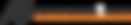 AS logo dark.png