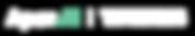 Apex.AI-Ternaris-01.png