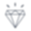 KP-Icon-Excellence-01-darkblue-01.png
