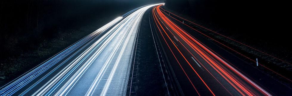 road-timelapse.jpg