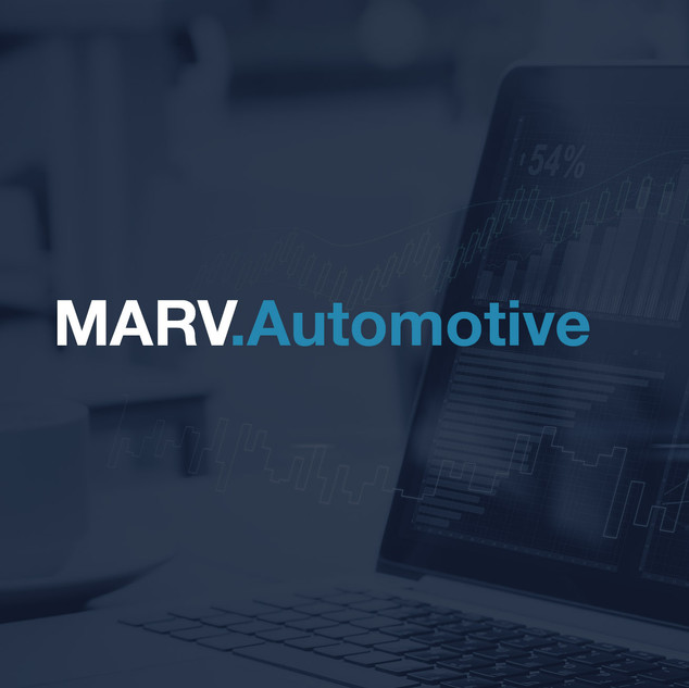 MediaKit-QA-MARV-titel.jpg