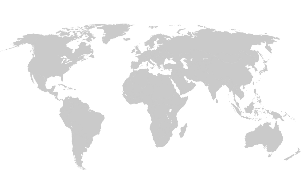 world-map-blank_edited_edited.png
