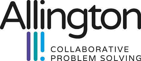 Allington Logo RGB.jpg