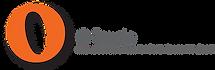 O Trade Horizontal Logo_Slogan-01.png
