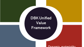 Julie Rosa and Zak Wood – From Principles to Praxis – The SDGs as a unified framework for...