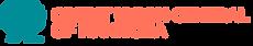 CUCM logo 2.png