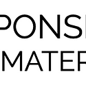 rrm logo.png