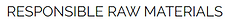 RRM.png