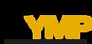 YMP Logo Full.png