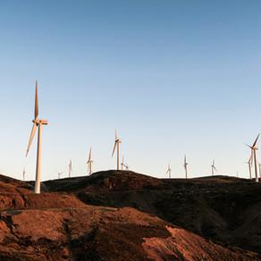 Navigating Risks in Emerging Markets: Making Renewables Work in Africa - Webinar
