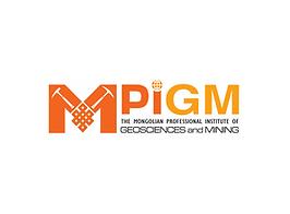 MPIGM_Logo_Eng.jpg.png