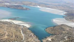 Mine Tailings Management Threats & Opportunities - Americas Market Intelligence