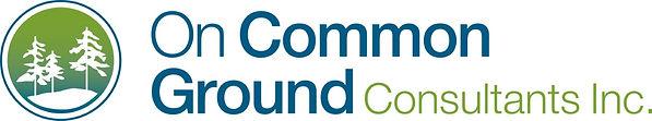 susan on common ground logo.jpg